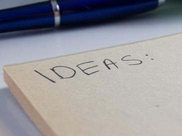 ideas-1523021_960_720