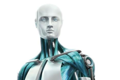 robots-humanos