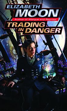 220px-trading_in_danger_front_cover
