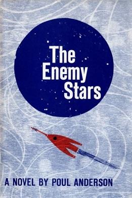 TheEnemyStars