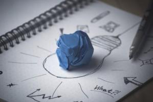 creativity_idea_inspiration_innovation_pencil_paper_plan_business-714869