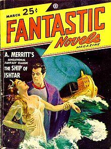 Fantastic_novels_194803