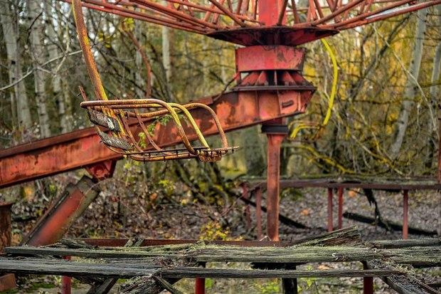 800px-Pripyat_amusement_park_(37746771195)