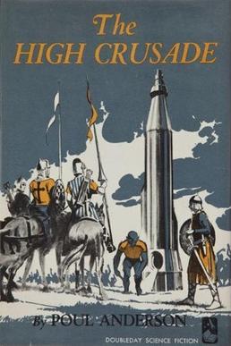 TheHighCrusade